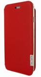 Piel Frama FramaSlim iPhone 6/6S Red
