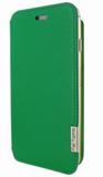 Piel Frama FramaSlim iPhone 6/6S Green