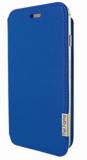 Piel Frama FramaSlim iPhone 6/6S Blue