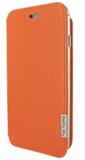 Piel Frama FramaSlim iPhone 6/6S Orange