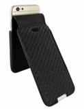 Piel Frama iMagnum iPhone 6/6S Black