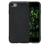 dbramante1928 Grenen iPhone SE 2020 hoesje Zwart