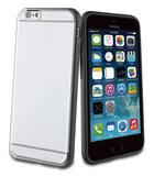 Muvit MyFrame bumpercase iPhone 6 Black