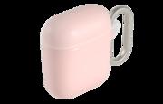 RhinoShield AirPods hoesje Roze