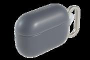 RhinoShield AirPods Pro hoesje Grijs