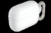 RhinoShield AirPods Pro hoesje Wit