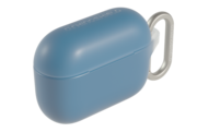 RhinoShield AirPods Pro hoesje Blauw