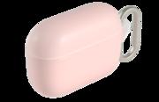 RhinoShield AirPods Pro hoesje Roze