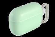 RhinoShield AirPods Pro hoesje Mintgroen