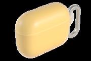 RhinoShield AirPods Pro hoesje Geel