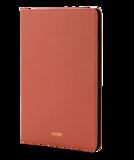 dbramante1928 Mode Tokyo iPad 2018 / iPad 2017 hoesje Rose
