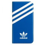 Adidas Originals Bookcase iPhone 6 Blue