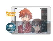 PanzerGlass GraphicPaper iPad 2020 / 2019 10,2 inch screenprotector