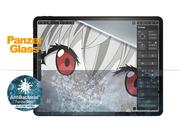 PanzerGlass GraphicPaper iPad Pro 12,9 inch screenprotector