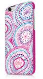 Itskins Hamo hardcase iPhone 6 Pink