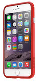 LAUT Loopie case iPhone 6/6S Plus Red
