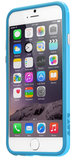 LAUT Loopie case iPhone 6/6S Plus Blue