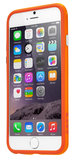 LAUT Loopie case iPhone 6/6S Plus Orange