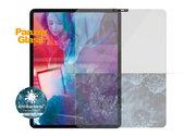 PanzerGlass CamSlider Swarovski iPad Pro 12,9 inch 2020 screenprotector