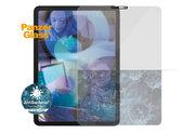PanzerGlass CamSlider Swarovski iPad Pro 11 inchscreenprotector