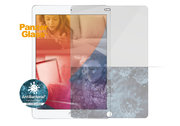 PanzerGlass CamSlider Swarovski iPad 2020 10,2 inchscreenprotector