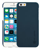 Pipetto Pip Snap case iPhone 6 Navy