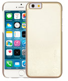 Pipetto Pip Snap case iPhone 6 White