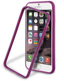 Muvit iBelt bumpercase iPhone 6 Plus Purple