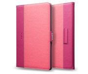LAUT ProFolioiPad Pro 9,7 inch / iPad Air 2 hoesjeRoze