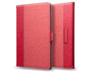 LAUT ProFolioiPad Pro 9,7 inch / iPad Air 2 hoesjeRood
