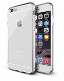 Jivo Flex case iPhone 6 Plus Clear