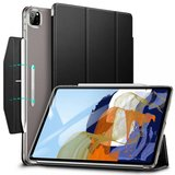ESR Yippee iPad Pro 11 inch 2021 hoesje Zwart