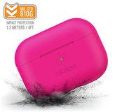 Catalyst Slim AirPods Pro hoesje Roze