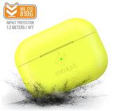 Catalyst Slim AirPods Pro hoesje Geel