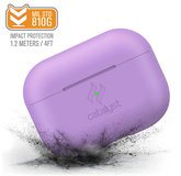 Catalyst Slim AirPods Pro hoesje Lilac