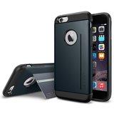 Spigen SGP Slim Armor S case iPhone 6 Slate