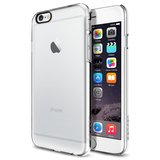 Spigen SGP Thin Fit case iPhone 6 Crystal Clear