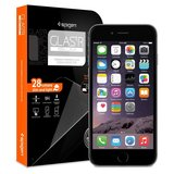 Spigen Glas.tR  SLIM Tempered Glass protector iPhone 6/6S