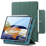 ESR Rebound Magnetic iPad Pro 11 inch 2021 hoesje Groen