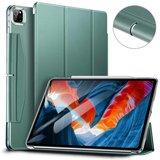 ESR Yippee iPad Pro 12,9 inch 2021 hoesje Groen