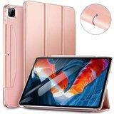 ESR Yippee iPad Pro 12,9 inch 2021 hoesje Rose