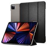 Spigen Smart FoldiPad Pro 2021 11 inch hoesje Zwart