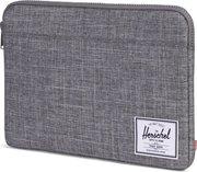 Herschel Supply Anchor MacBook 13 inch Grijs