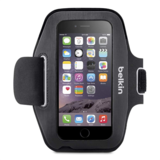 Belkin Sport Fit Armband iPhone 6 Black