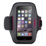 Belkin Sport Fit Armband iPhone 6 Fuchsia