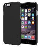 Incipio Feather case iPhone 6 Black