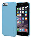 Incipio Feather case iPhone 6 Blue