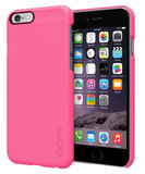 Incipio Feather case iPhone 6 Pink