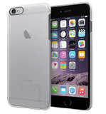 Incipio Feather case iPhone 6 Plus Clear