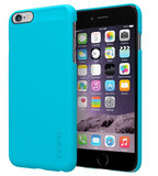 Incipio Feather case iPhone 6 Plus Blue